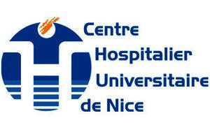 logo_CHU_Nice.jpg