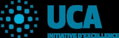 logo_UCA_jedi_small.png